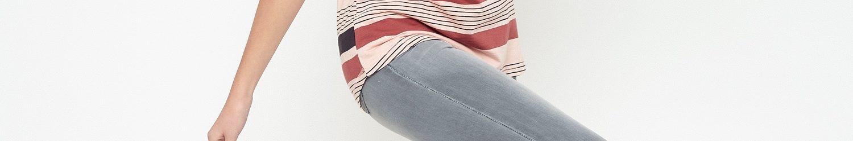 Funkcjonalność bluzek damskich