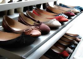 Gdzie warto kupować buty online?