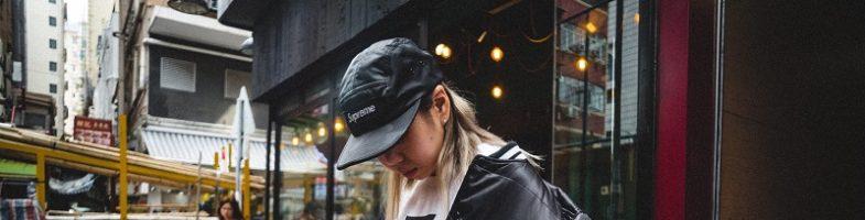 Streetwear coraz popularniejszy