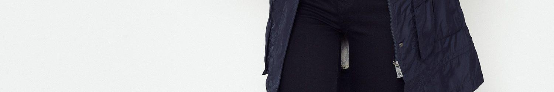 Czy warto kupić ubrania marki Cocomore na prezent?